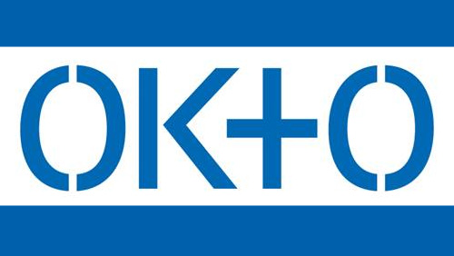okto-appoints-simon-dorsen-to-lead-gaming-division