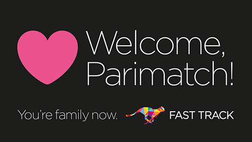 parimatch-enters-partnership-with-fast-track