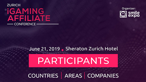 participants-of-zurich-igaming-affiliate-conference-countries-areas-and-companies