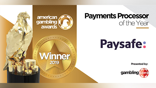 paysafe-wins-payments-processor-of-the-year-american-gambling-award