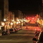 Pennsylvania regulators set to vote on Morgantown casino