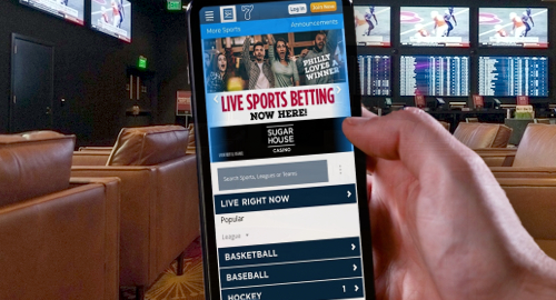 pennsylvania-sugarhouse-mobile-sports-betting