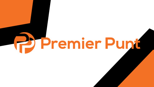 premier-punt-launches-affiliate-programme-with-income-access