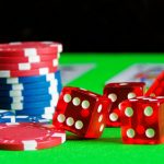 Philippines' Quezon City pushes ahead with casino entry fees