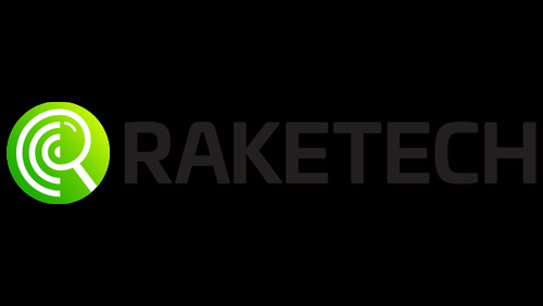 Raketech expands into Canada with CasinoFever.ca