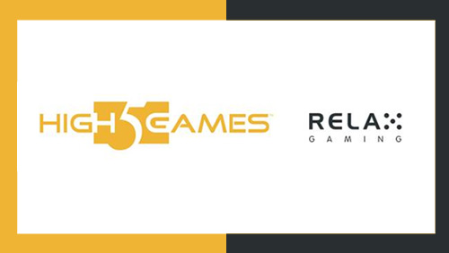 relax-gaming-signs-high-5-games-partnership