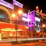 Resorts World Manila to reopen floor after 2017 deadly attack