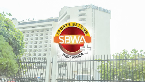 SBWA+ The clock is ticking – only one month left to secure your seat