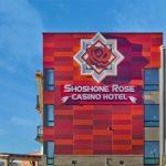 Shoshone Casino to reduce staff, cut hours as revenue weakens