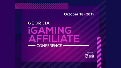 smile-expo-to-hold-first-georgia-igaming-affiliate-conference-dedicated-to-cpa-networks-and-gambling2