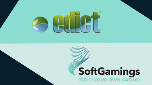 softgamings-partners-up-with-edict