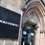 Aberdeen Soul Casino shuts doors