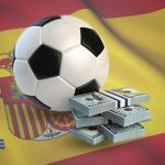 Spain suspects fixed match in recent La Liga soccer game