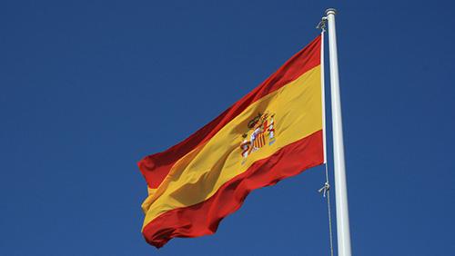 Spanish regulator outlines their plan until 2022