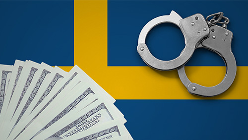Spelinspektionen takes on money laundering with new efforts