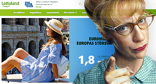 sweden-spanks-lottoland-lottery-betting
