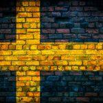 Sweden's Spelinspektionen continues crackdown on gaming irregularities