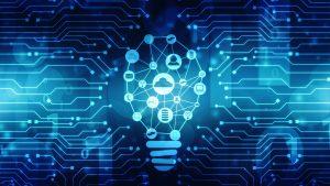Tony Plaskow: Providing innovation is challenging