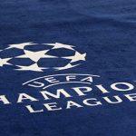 UEFA Nations League: Ronaldo fires Portugal into the final