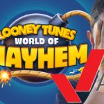 UK watchdog shames four ops for Looney Tunes gambling ads