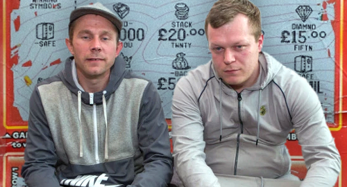 UK lotto louts' fight to claim £4m jackpot makes Brexit look sane