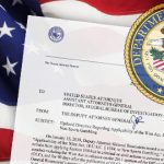 DOJ delays expanded Wire Act opinion enforcement to 2020