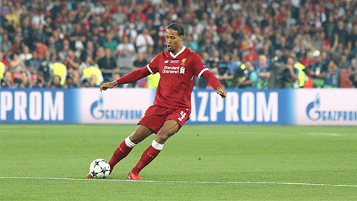 virgil-van-dijk-rated-as-the-fastest-player-in-the-2017-18-champions-league