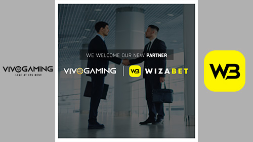 vivo-gaming-and-wizabet-collaboration