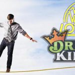 Wire Act fears delay DraftKings' West Virginia mobile betting app