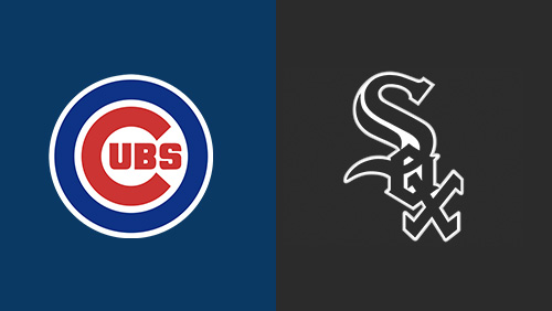 white-sox-vs-cubs-mlb-betting-preview