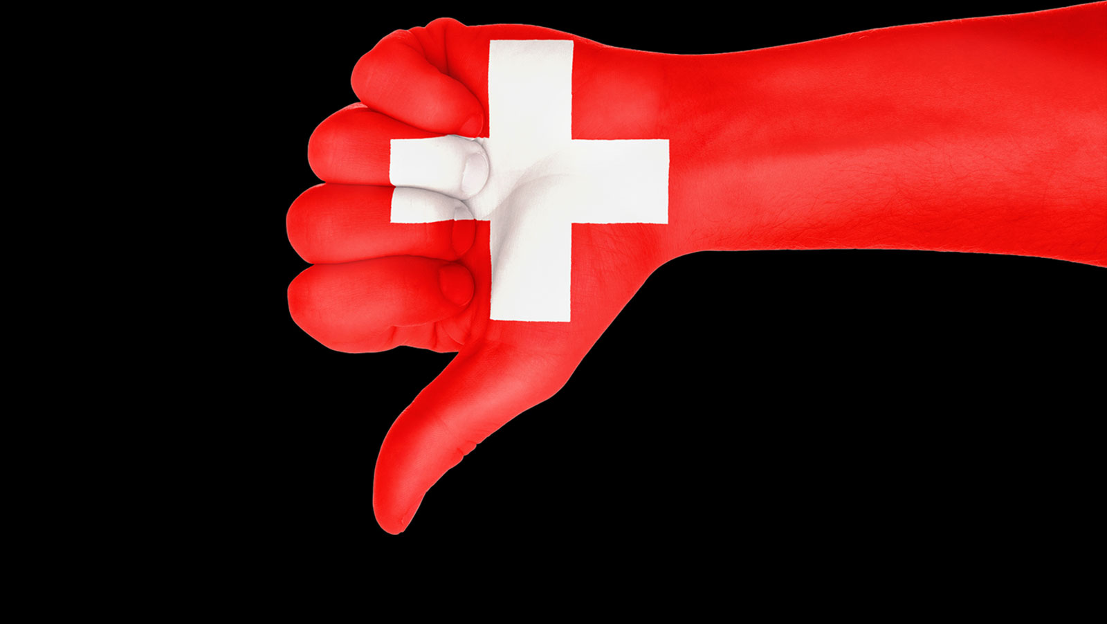 William Hill to no longer accept Swiss wagers, cancels existing bets
