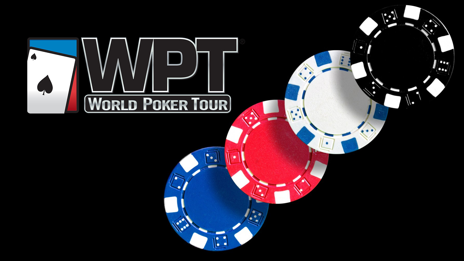 WPT Season XVIII to features 4 non-US stops and five HyperX finals