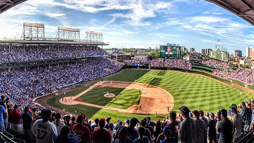 wrigley-field-could-get-its-own-sportsbook