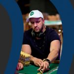 WSOP review: bracelet #5 for the Grinder and wins for Korenev & Song