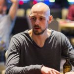 WSOP review: Cream rises with bracelets for Chidwick, Schwartz and Engel
