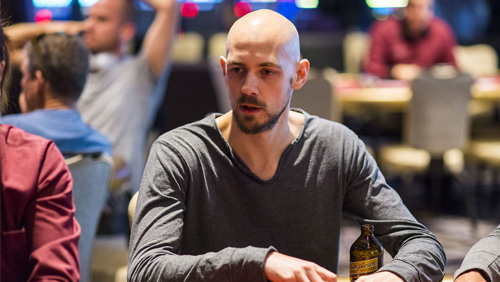 wsop-review-cream-rises-with-bracelets-for-chidwick-schwartz-and-engel