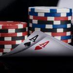 WSOP review: Hennigan beats Negreanu in Stud; Cheong & Bojang win bracelets