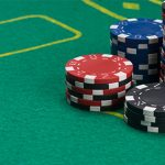 WSOP review: Klein goes four for four; Gooch & Lupo win online