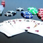 WSOP review: Lambard beats the Shootout wizards; De Silva leads POY