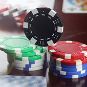 McMaster's maiden cash results in a bracelet win