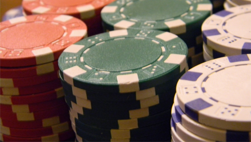 WSOP Review: Swingruber, Baron and Apter win NLHE bracelets