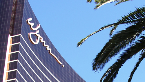 Wynn Resorts celebrates successful opening of Encore Boston Harbor