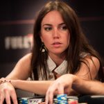 3 Barrels: EPT Prague confirmed; MicroMillions begins; Boeree science series
