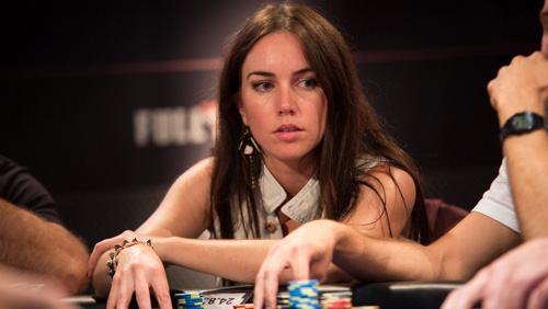 3-barrels-ept-prague-confirmed-micromillions-begins-boeree-science-series