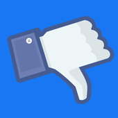 Facebook and Libra both fail the public opinion test