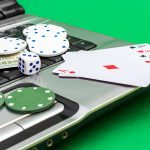 Another call to ban online rummy in Andhra Pradesh
