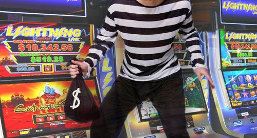 aristocrat-ainsworth-lighning-link-slot-machine-lawsuit