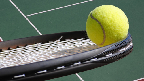 ATP World Tour, IMG Arena in billion-dollar gambling deal