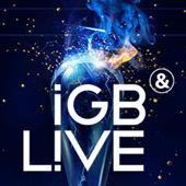 6 top sessions to hit at iGB Live! 2019