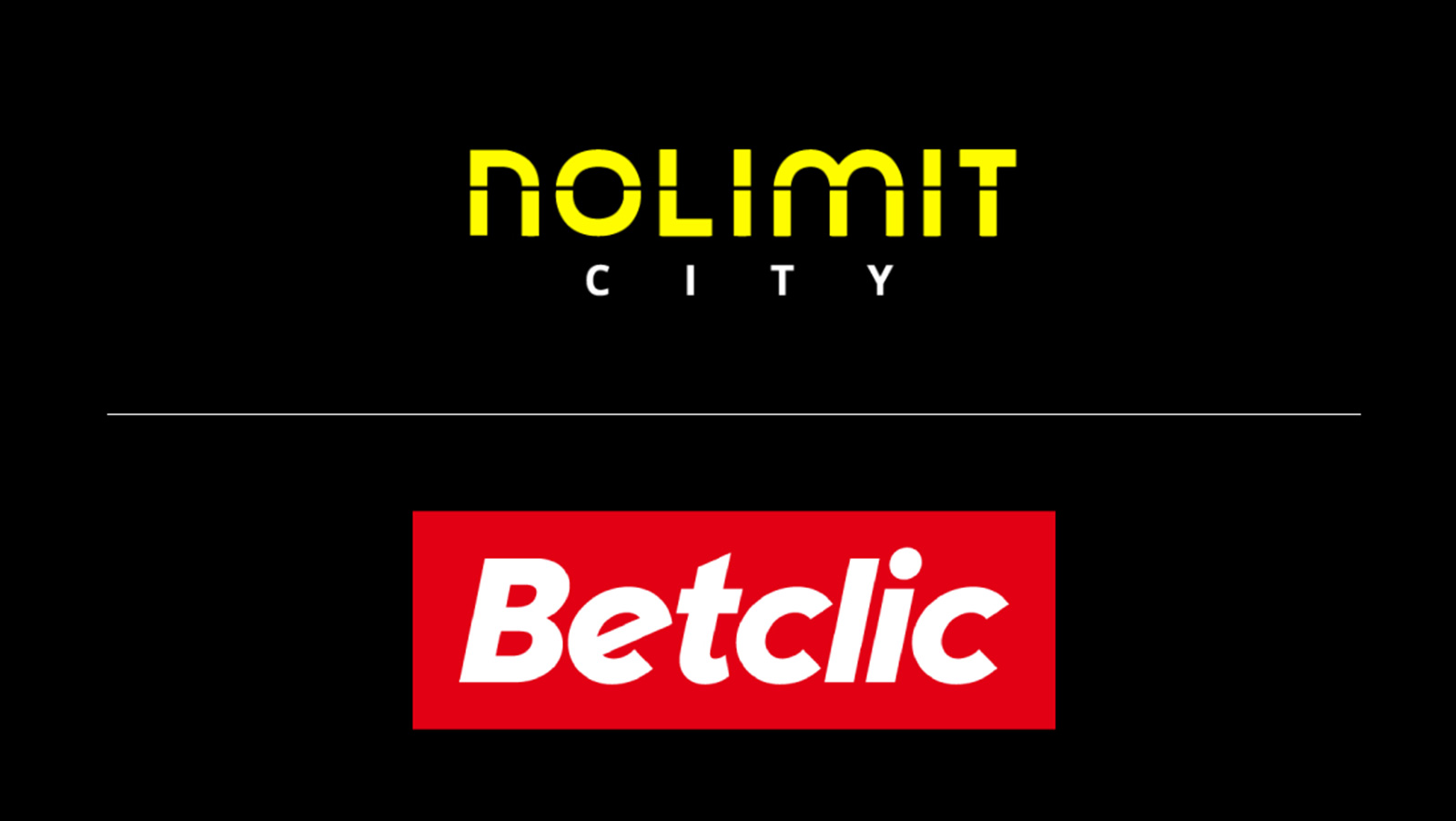 betclic-everest-group-boosts-games-portfolio-with-nolimit-city-content